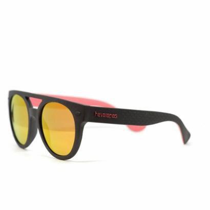 Oculos Havaianas Buzios