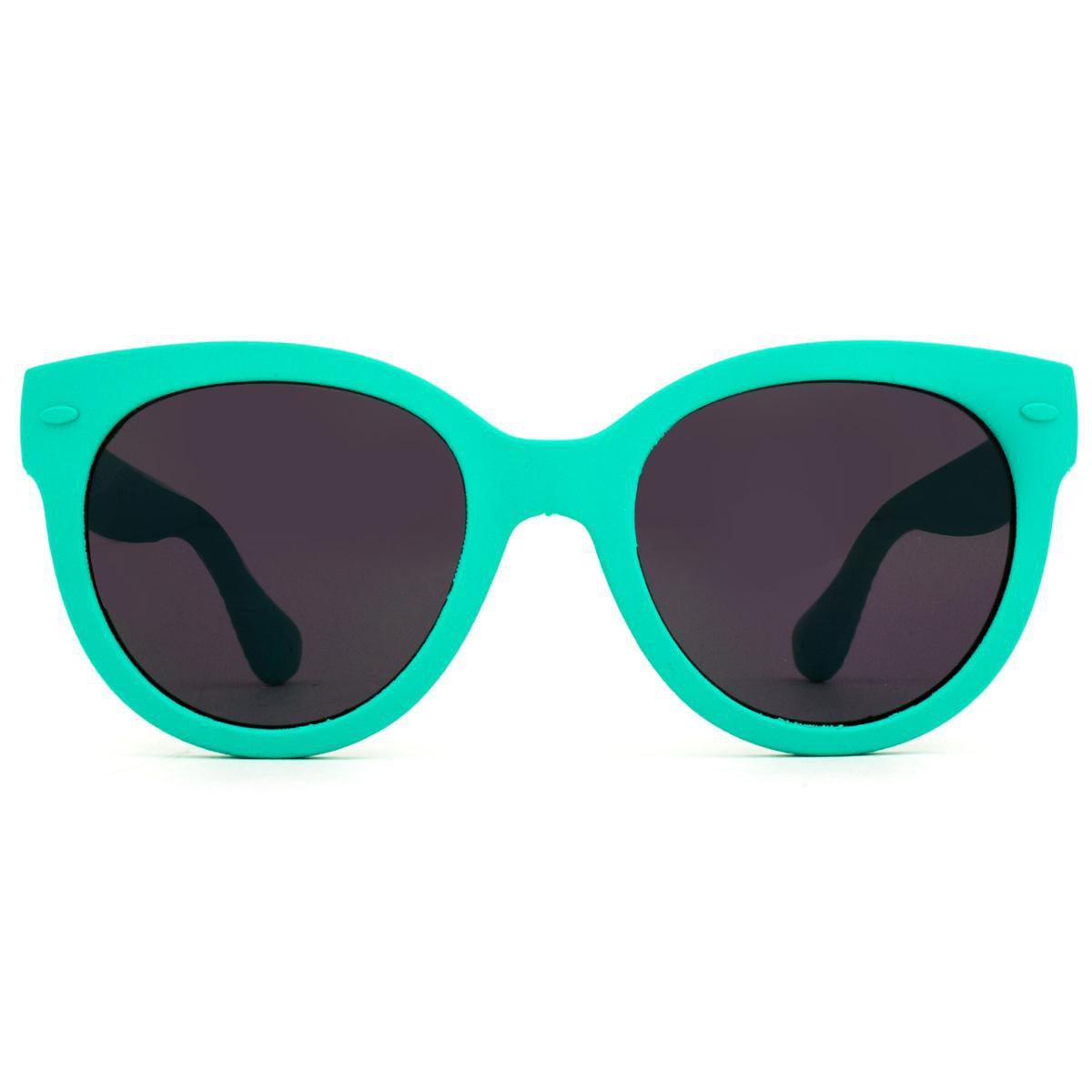 8d62201face11 Óculos Havaianas Noronha S QPPY1 47 - Compre Agora   Netshoes