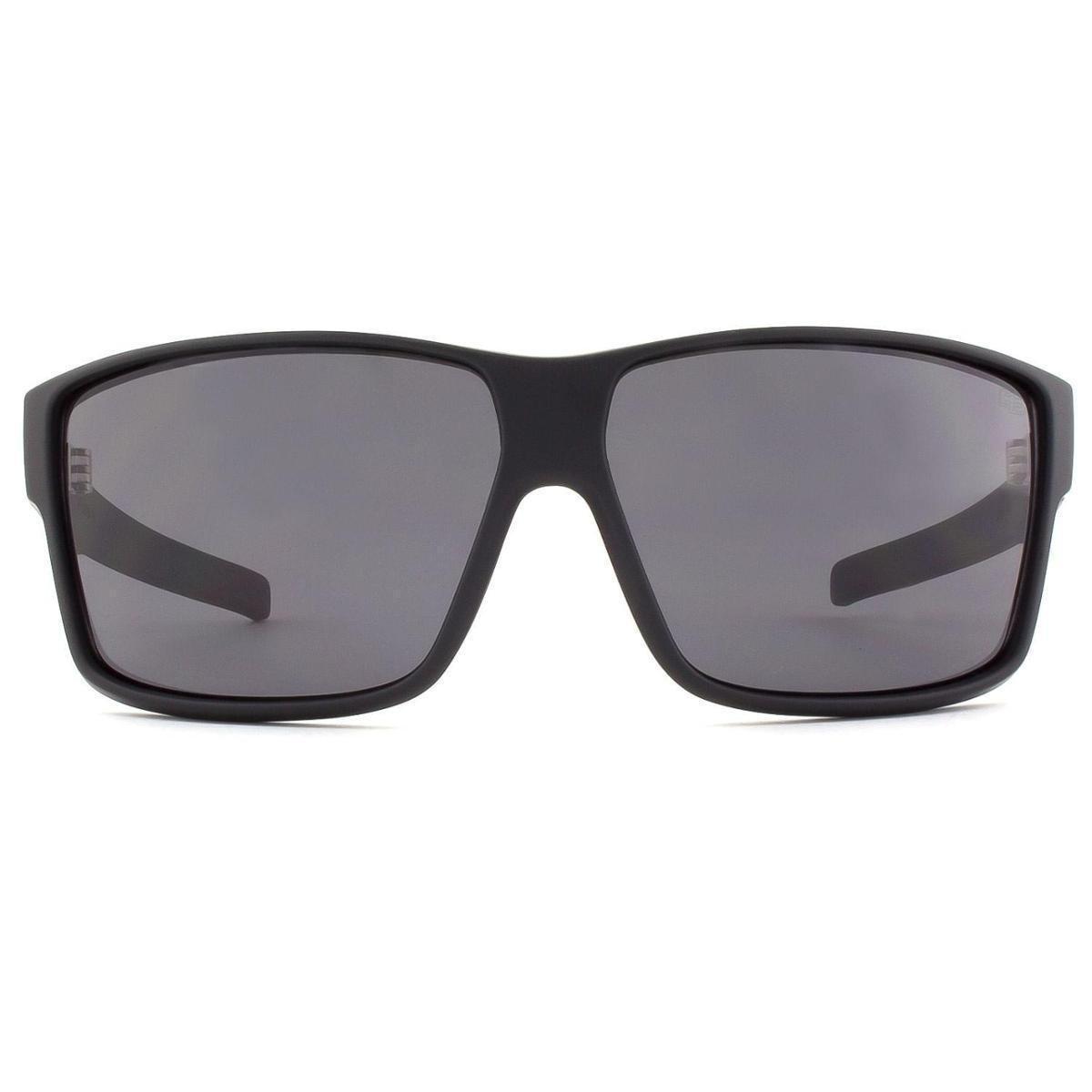 Óculos HB Big Vert 90109 00100 - Compre Agora   Netshoes 7c790b30cb