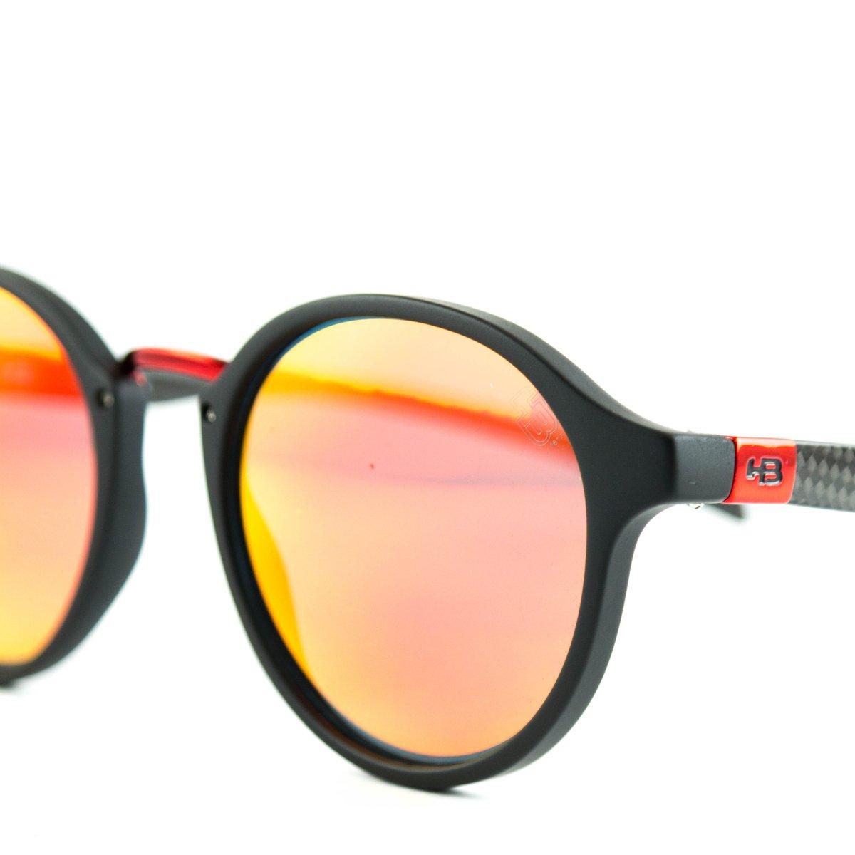 1721d1b049d99 Óculos HB Brighton Espelhado - Compre Agora   Netshoes