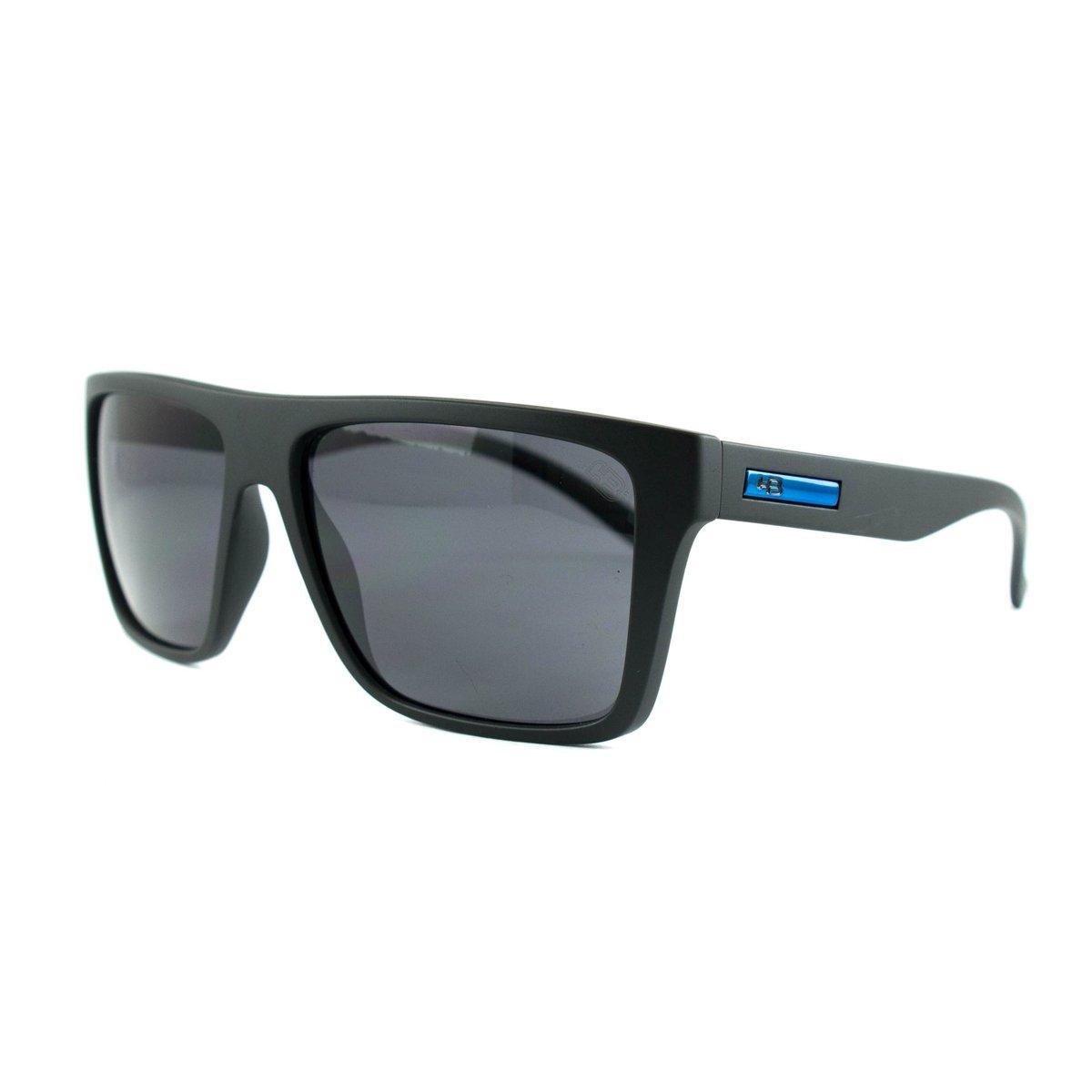29e5e68a2 Óculos HB Floyd - Compre Agora | Netshoes