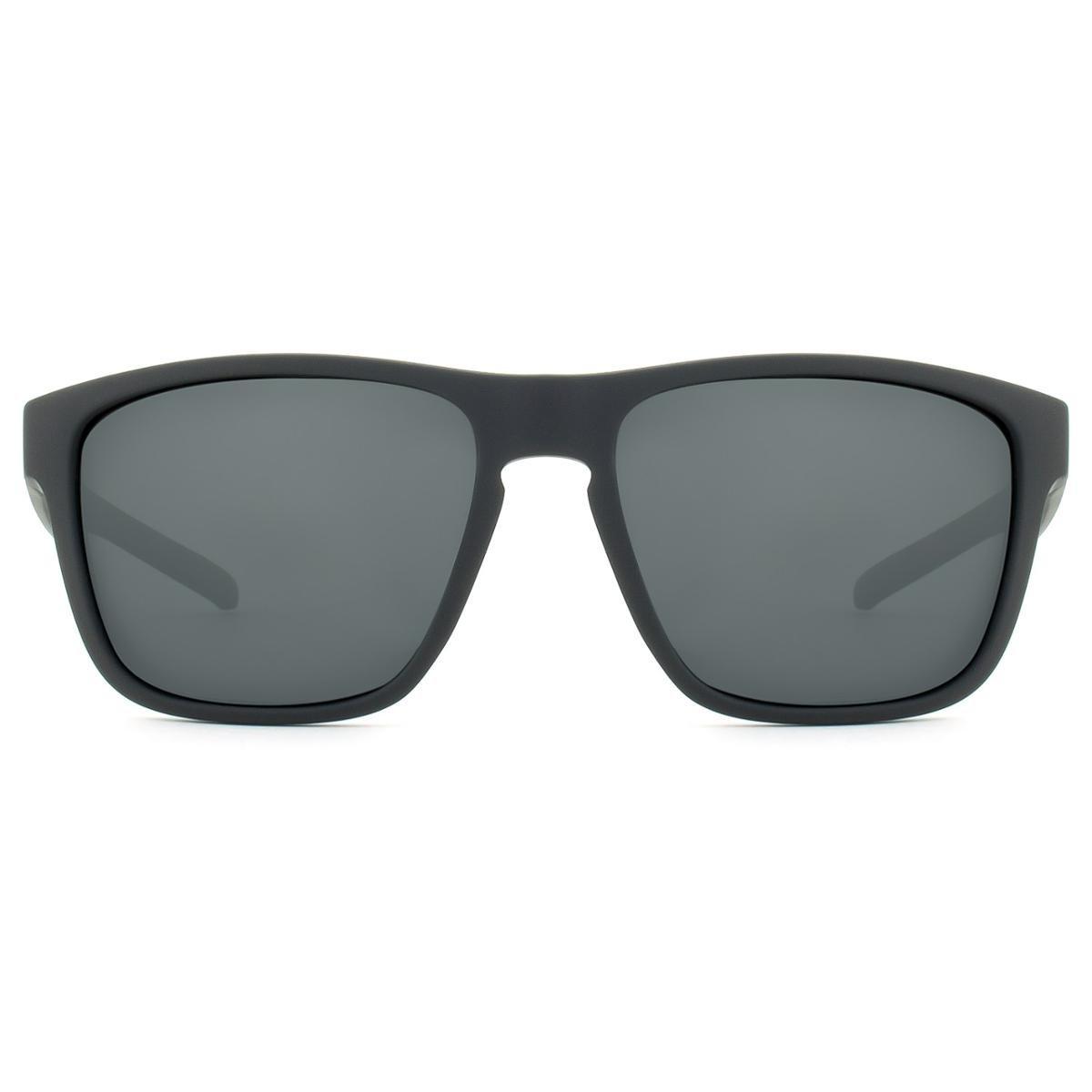 Óculos HB H-Bomb 90112 Polarizado 00125 - Compre Agora   Netshoes 5c3e769b41