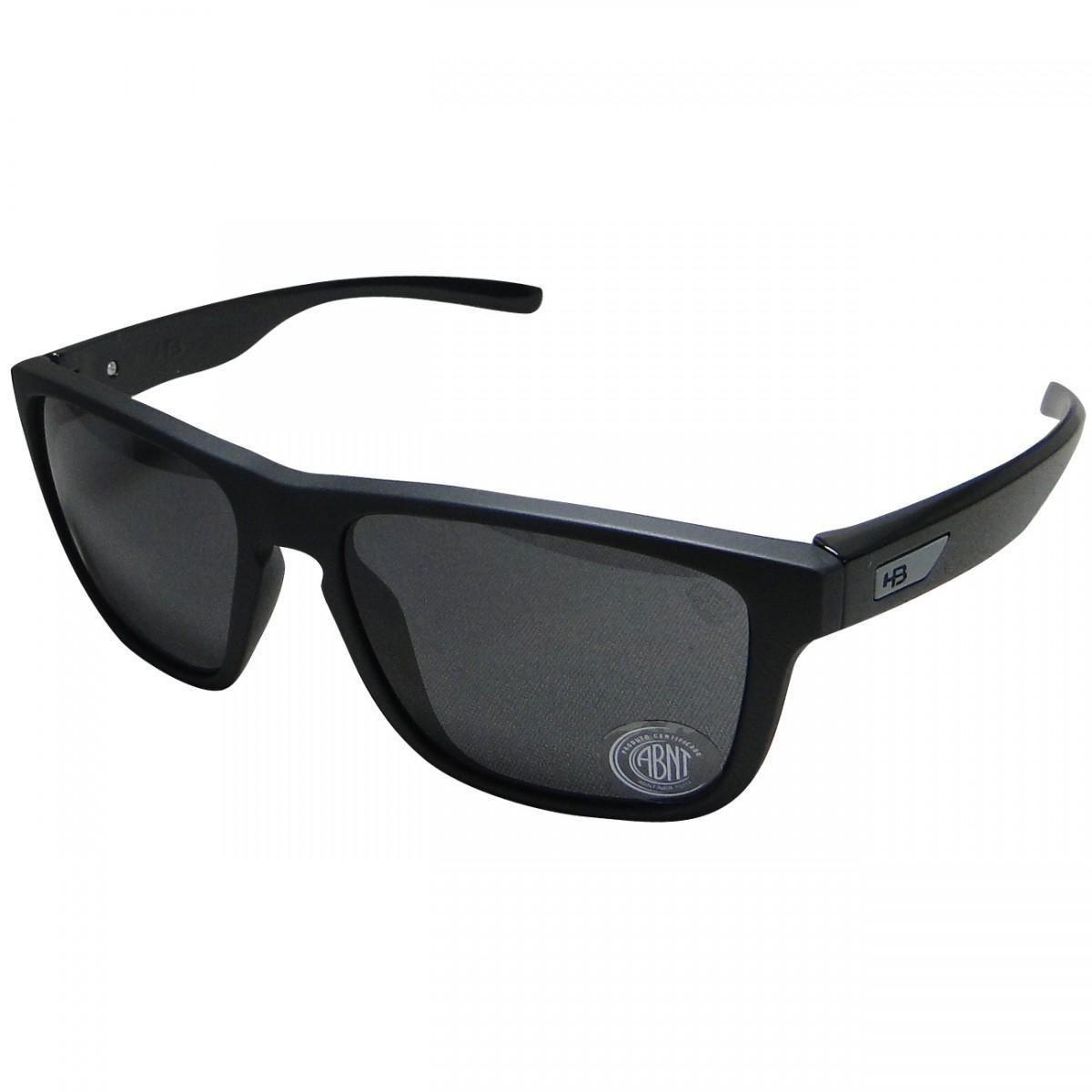 Oculos HB H-Bomb Fosco - Compre Agora   Netshoes e85a067f5f