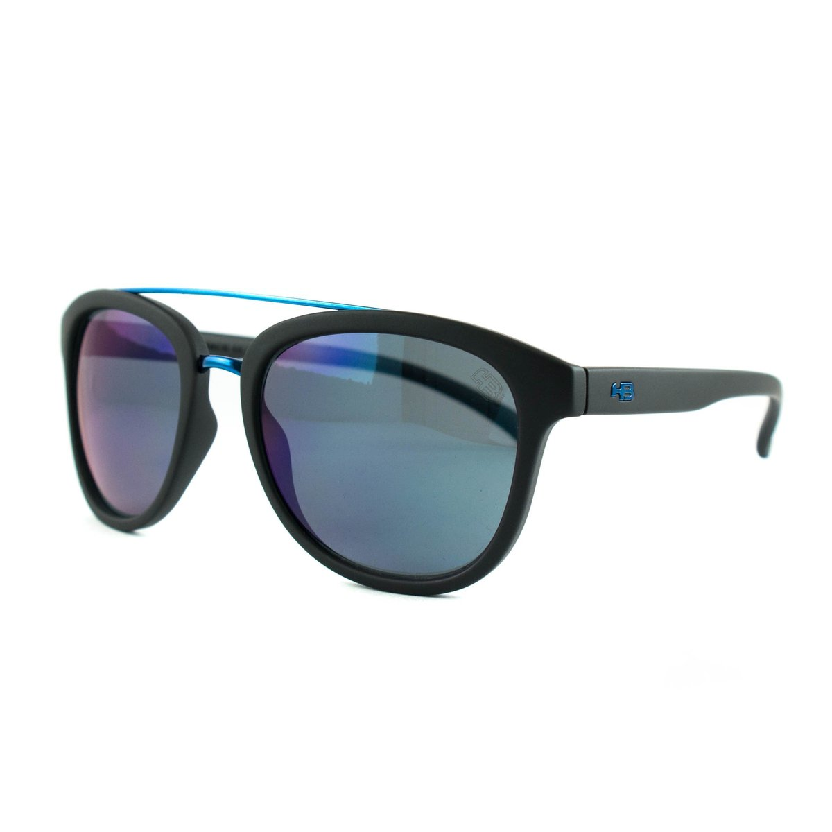 99a7dd767f7ad Óculos HB Moomba - Compre Agora