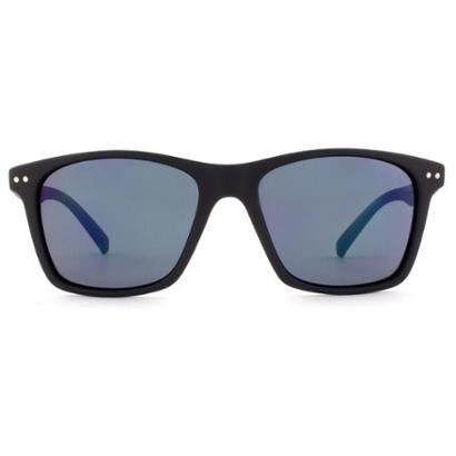 253945802 Óculos HB Nevermind 90105 00187 R$349,90