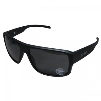 Oculos HB Redback