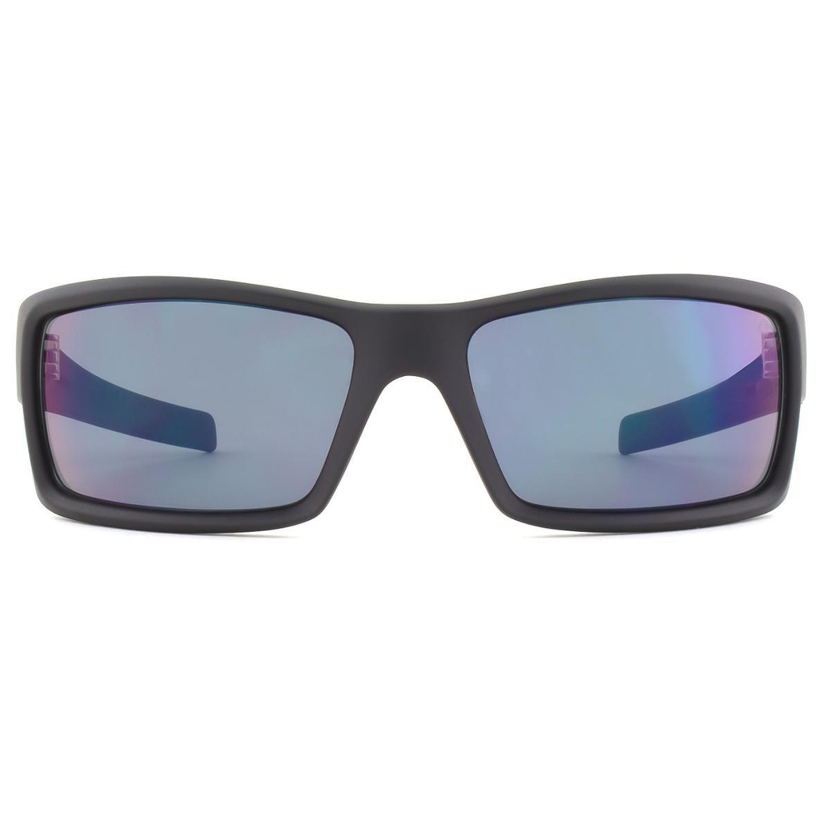 895e435e2cf8d Óculos HB Riot 90081 00187 - Compre Agora   Netshoes