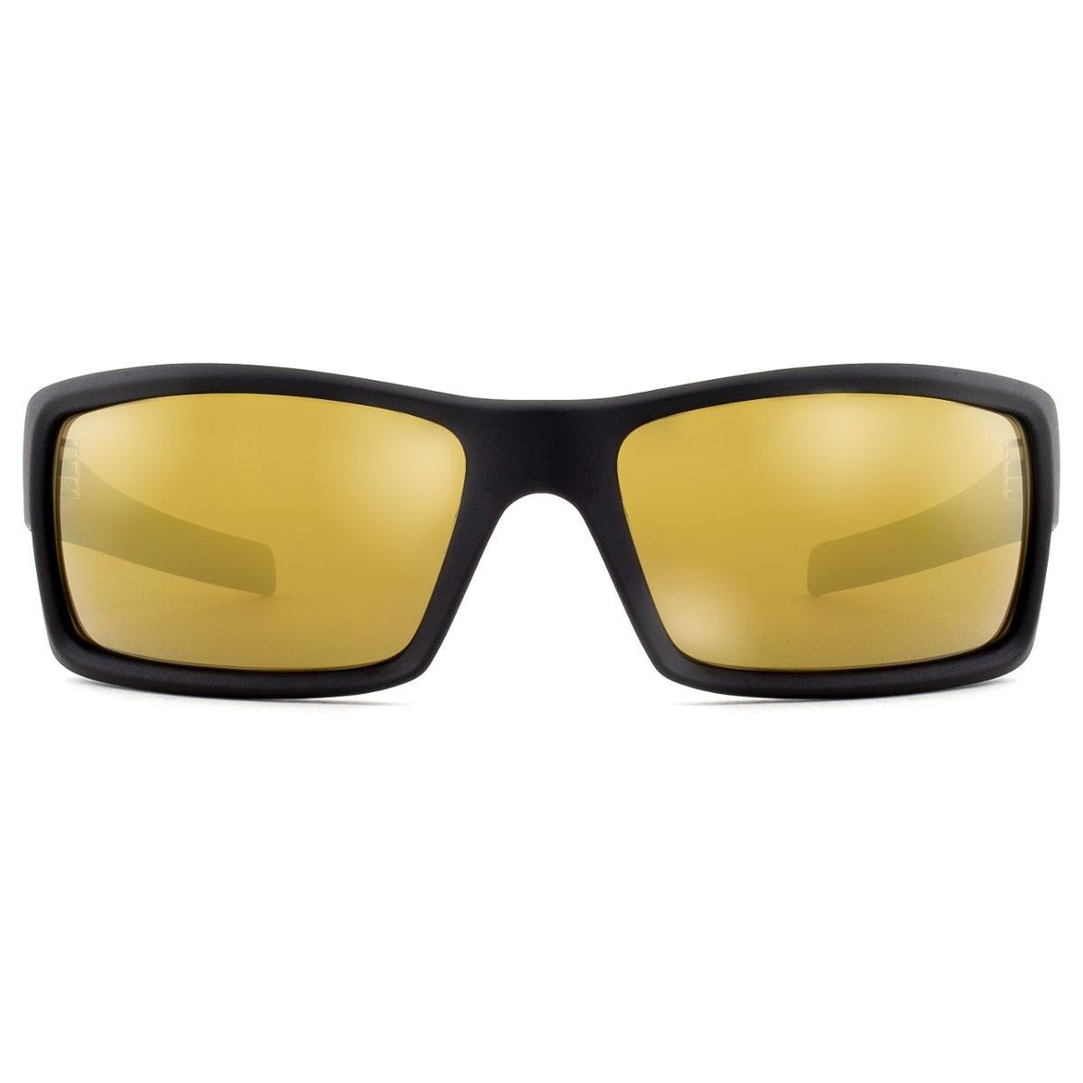 Óculos HB Riot 90081 00189 - Compre Agora   Netshoes 8533ddf0ea