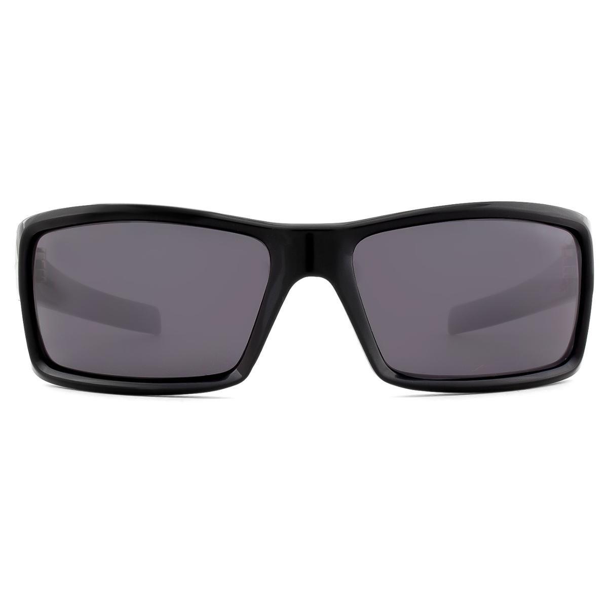 32bb98311ea0f Óculos HB Riot 90081 00200 - Compre Agora   Netshoes