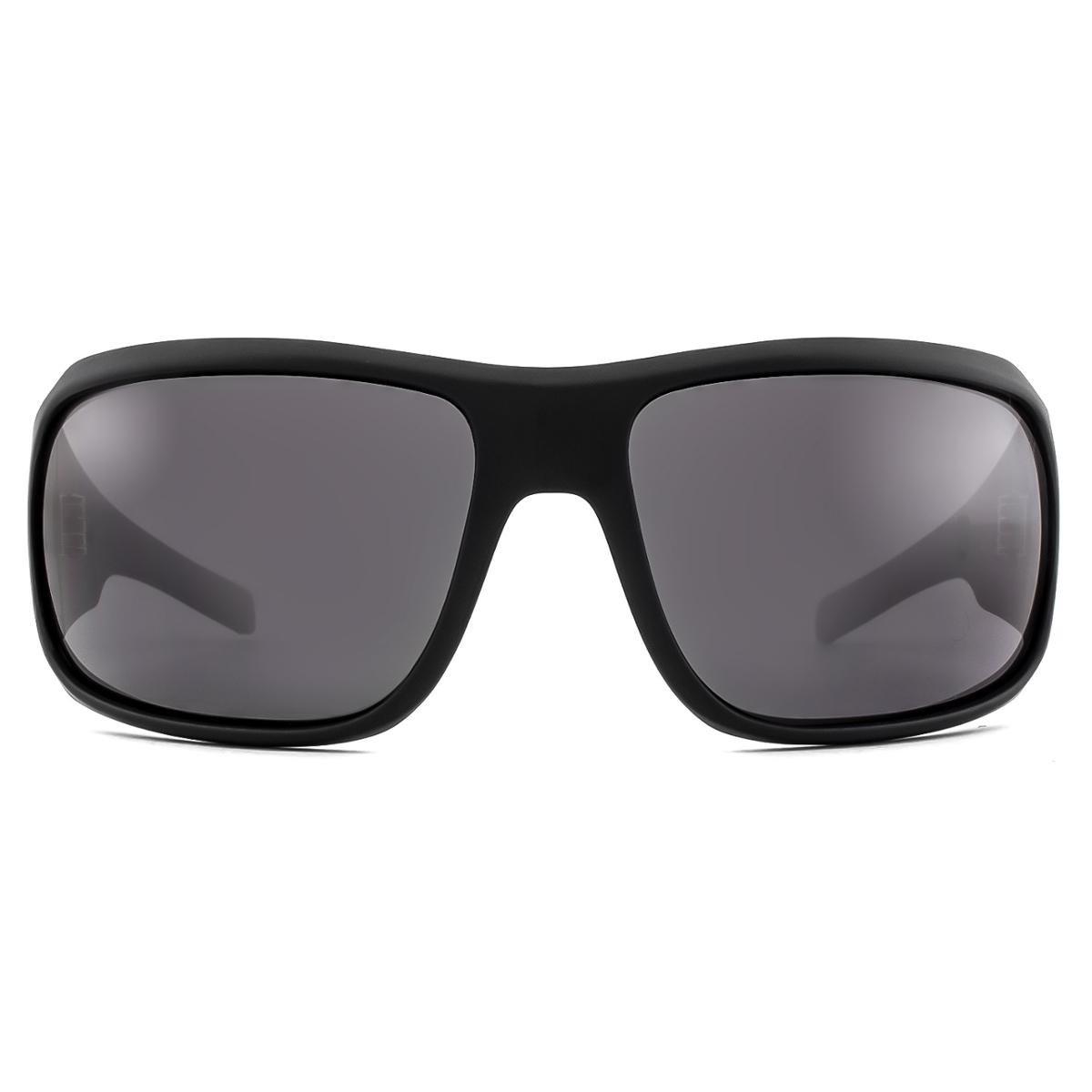 75d071aa81680 Óculos HB Rocker 90086 00100 - Compre Agora   Netshoes