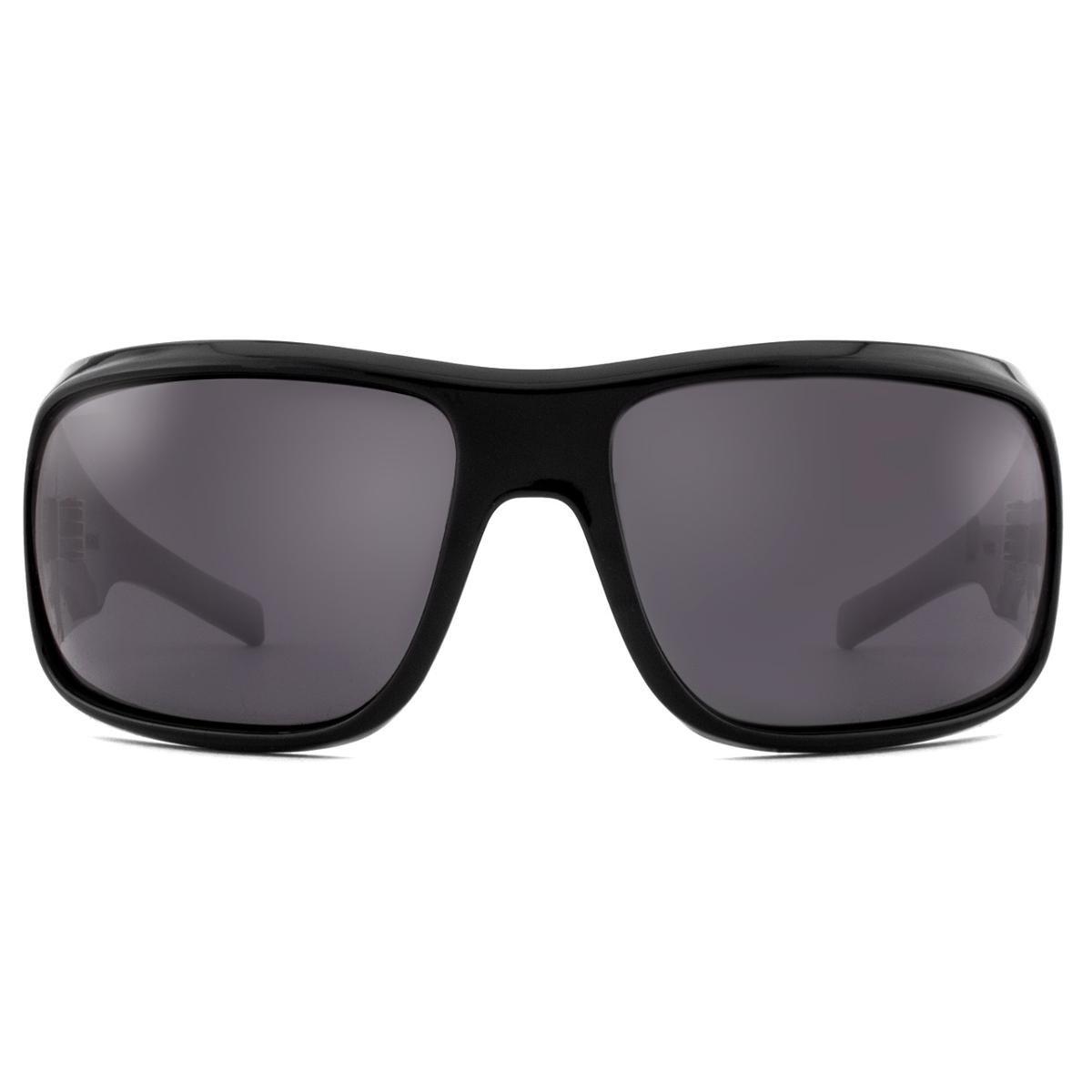 20e42e409 Óculos HB Rocker 90086 00200 - Compre Agora | Netshoes