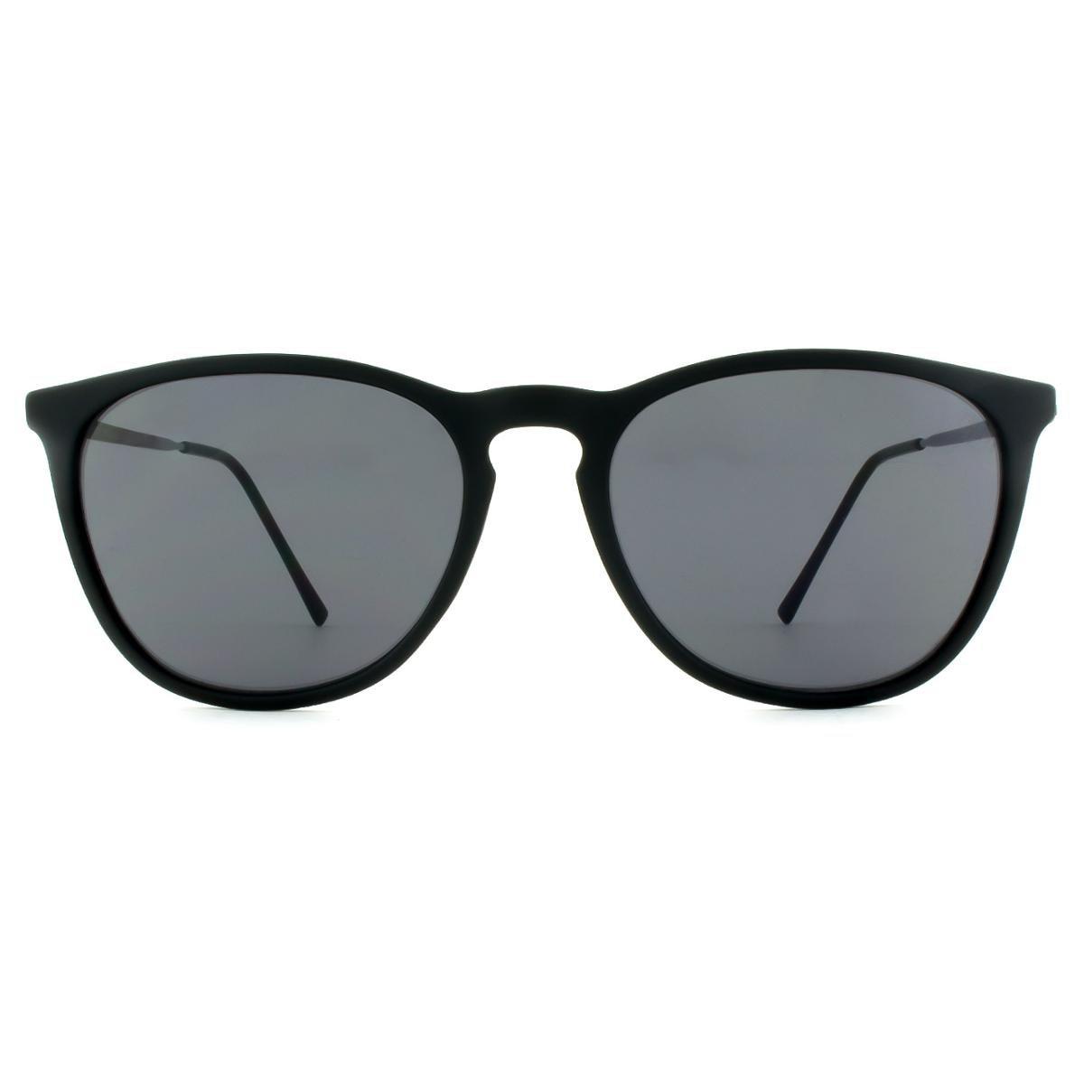 2a2be8218401c Óculos HB Tanami 90119 00100 - Compre Agora