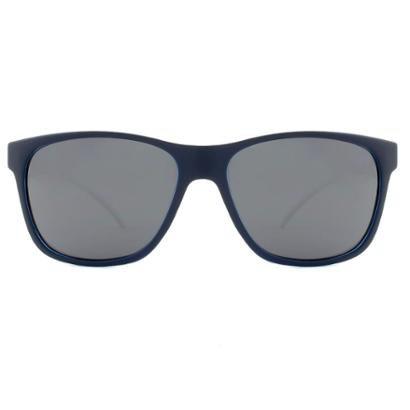 245db1b0f Óculos HB Underground 90114 Miguel Pupo 2015 71700 - Azul - Compre Agora    Netshoes