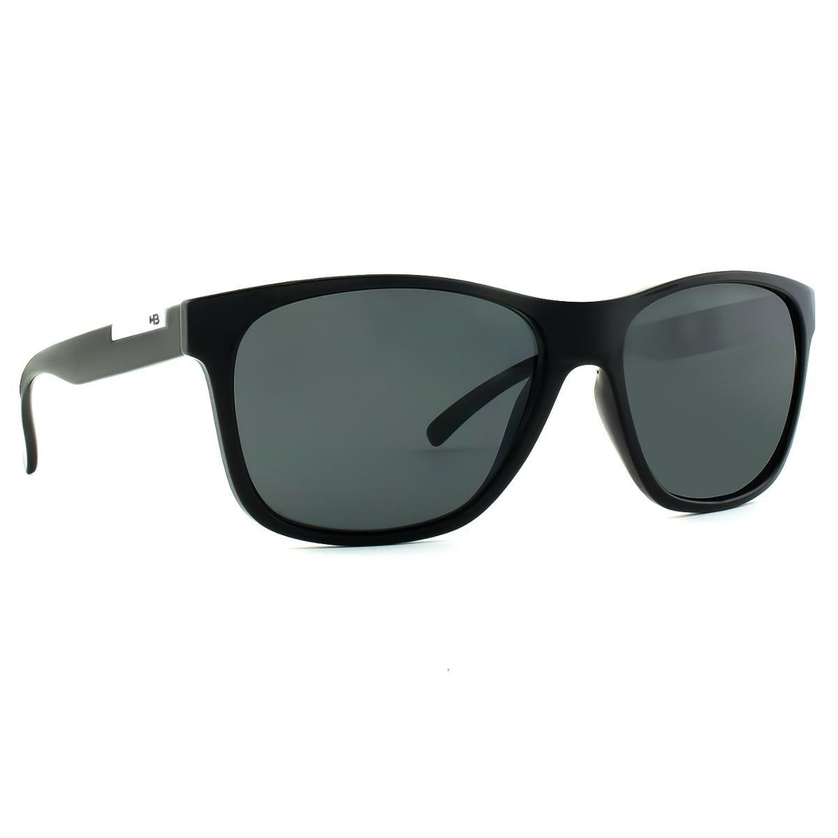 Óculos HB Underground 90114 Polarizado 71825 - Compre Agora   Netshoes 298081ff46