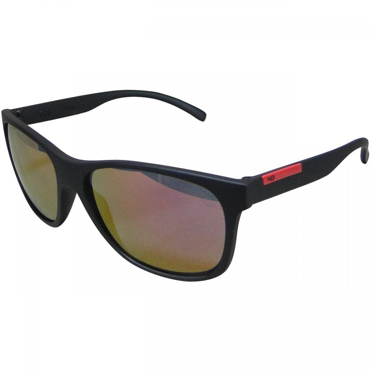 61f67a196113c Oculos HB Underground - Compre Agora