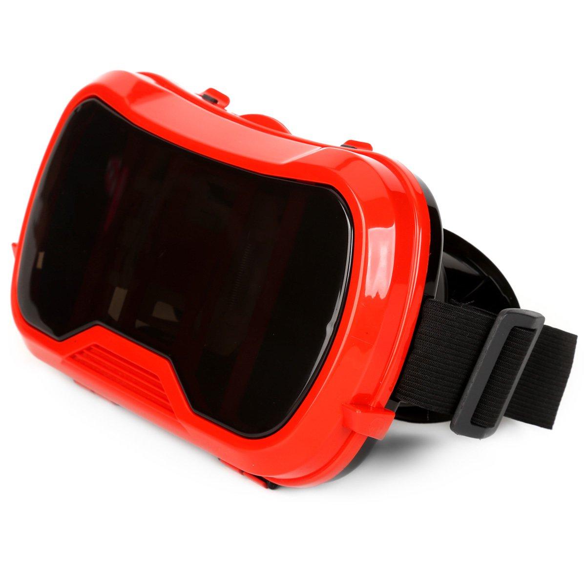 Óculos Immersive de Realidade Virtual - Compre Agora   Netshoes 625b11301e