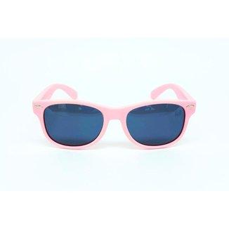 Óculos Infantil de Sol Flexível Polarizado UV400