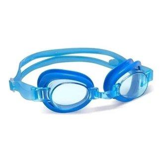 Oculos JR CLassic Vollo