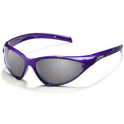 Óculos Julbo Reflex Spectron X5 + 3 Lentes