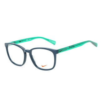 Óculos Juvenil Nike 5016 445