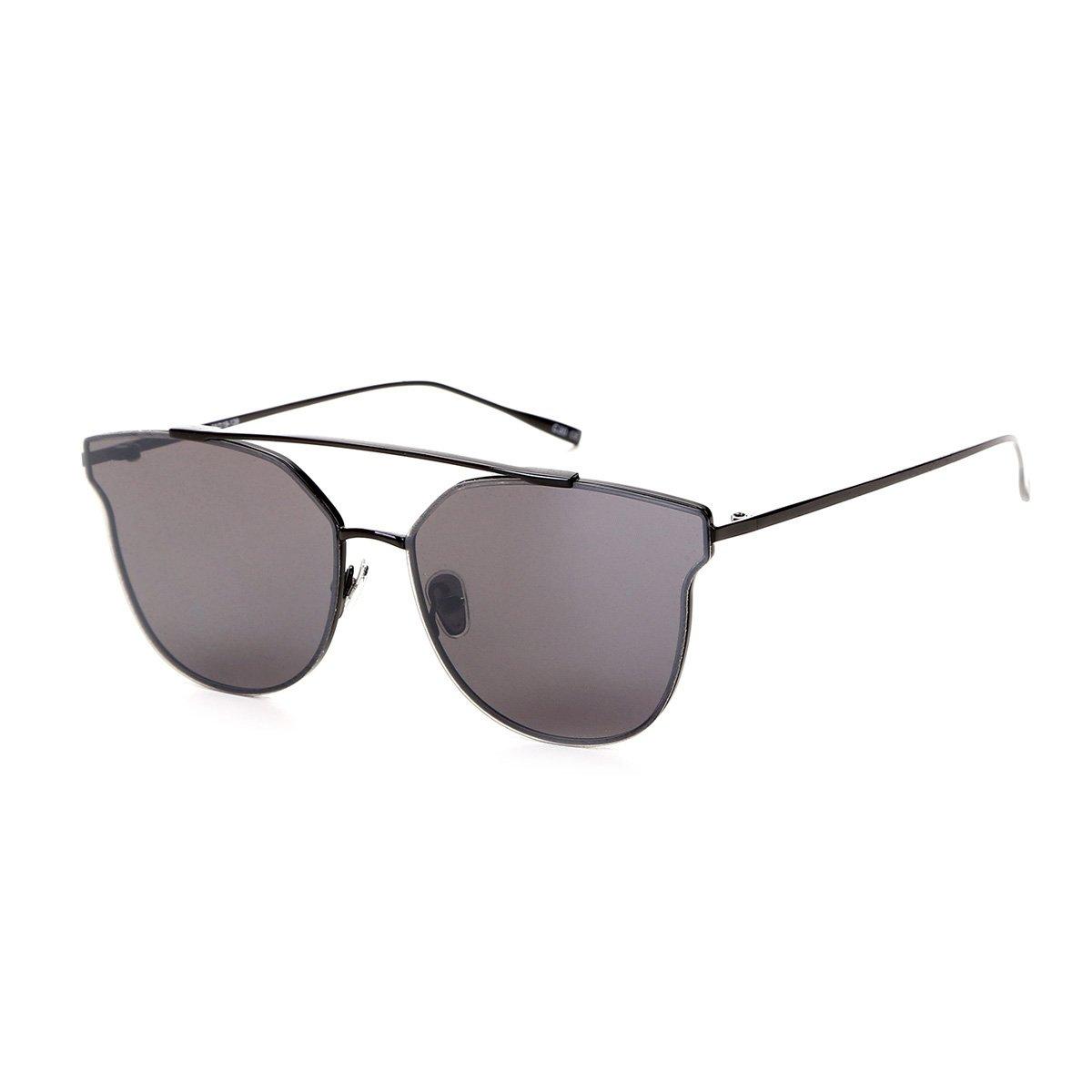 6957a0b71034c Óculos King One S30048 - Compre Agora