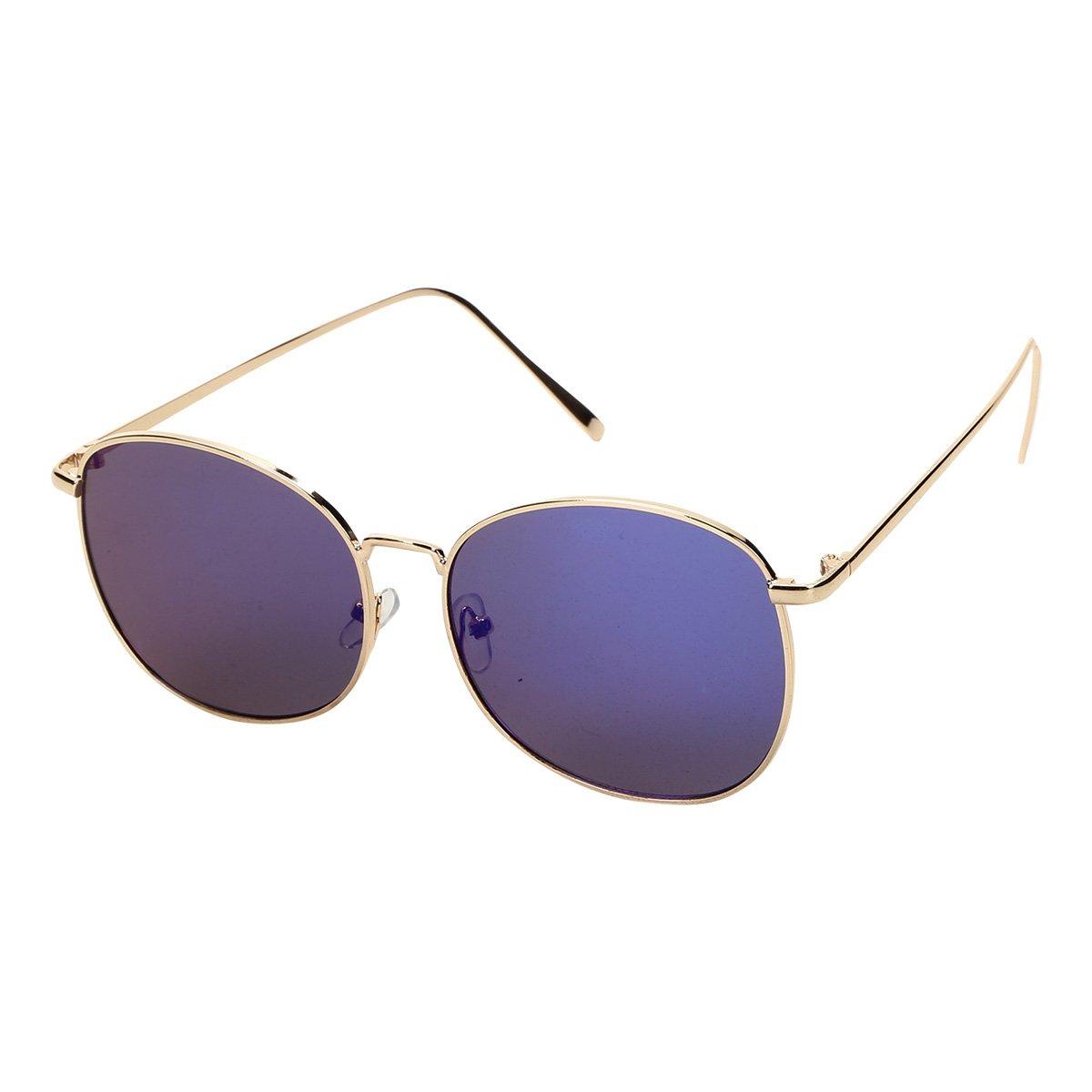 97662d9b075d0 Óculos King One TG534 Feminino - Compre Agora