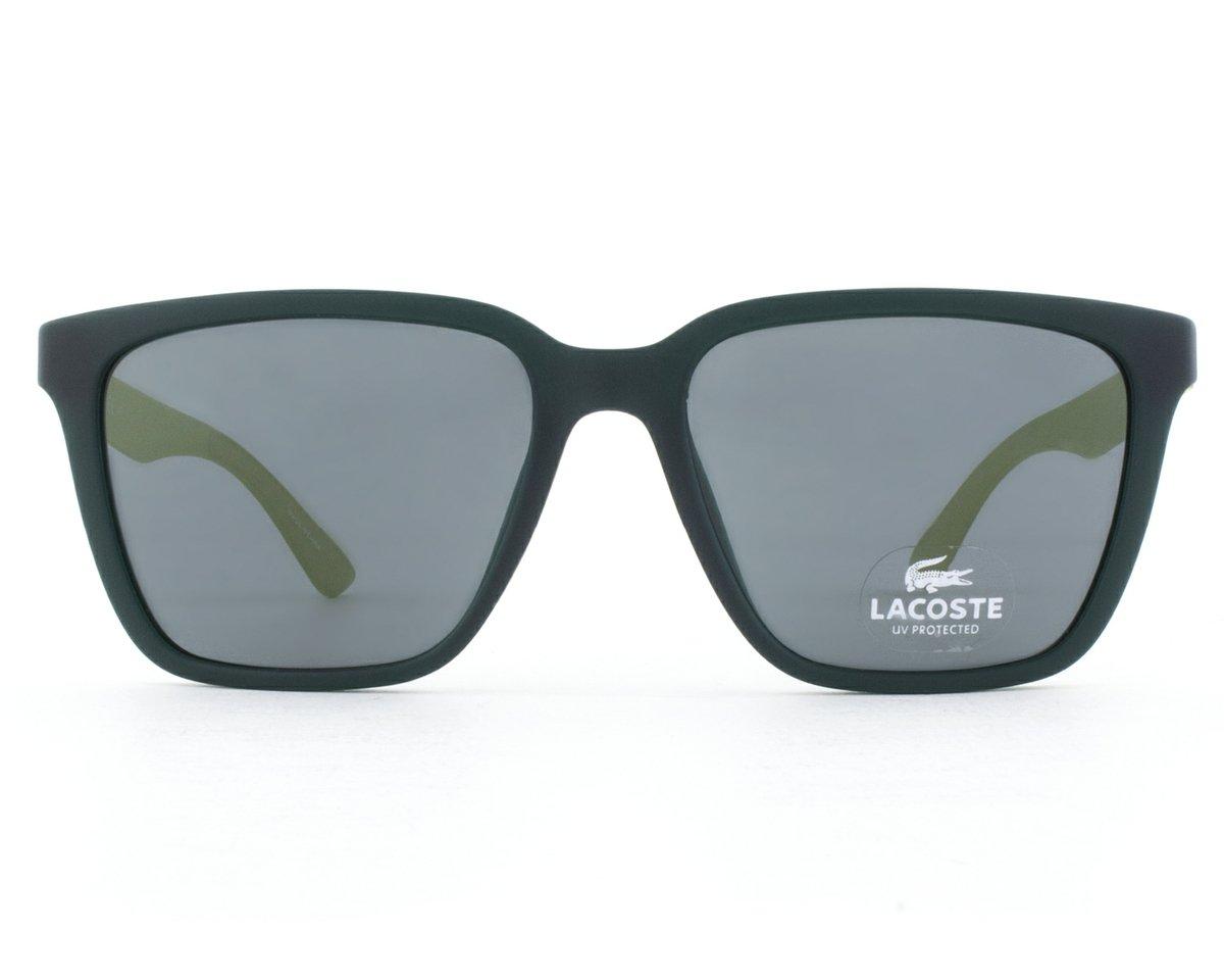 98acc9ca5daab Óculos Lacoste Color Block L795S 315 54 - Compre Agora   Netshoes