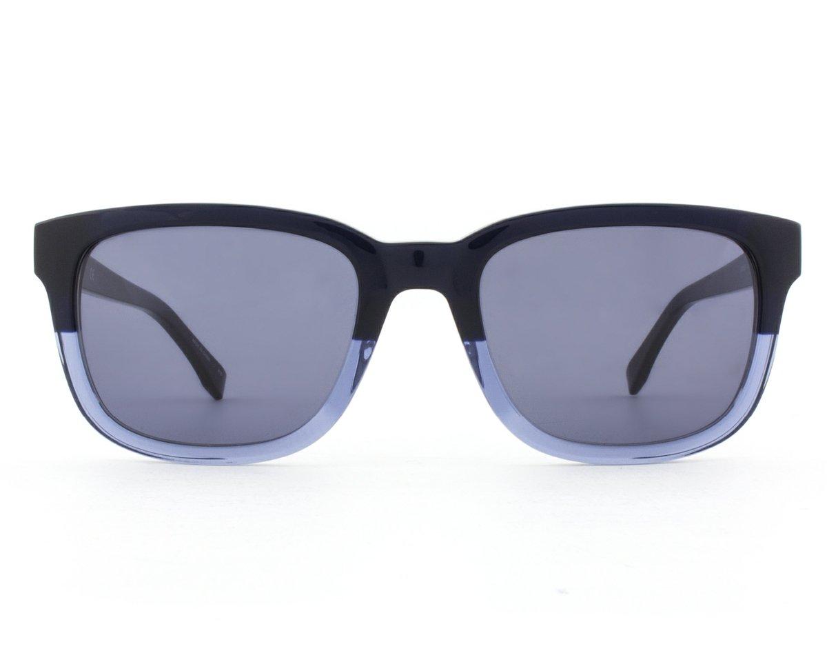 df715fcd4fe73 Óculos Lacoste L814S 424 54 - Compre Agora   Netshoes