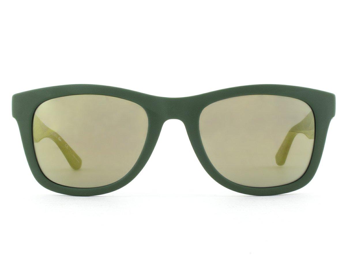 f0b01b469da69 Óculos Lacoste Live L789S 315 53 - Compre Agora   Netshoes