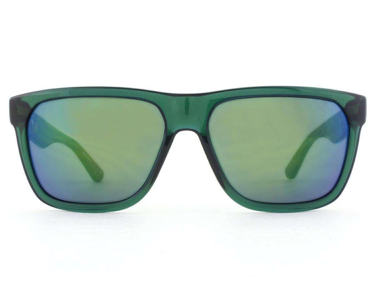 Óculos Lacoste Piqué L732S 318 56 - Compre Agora   Netshoes c12311195a