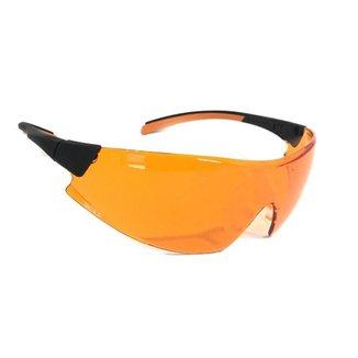 Óculos Lair Ribeiro Blue Ray Blocker Bloqueador De Luz Azul 546