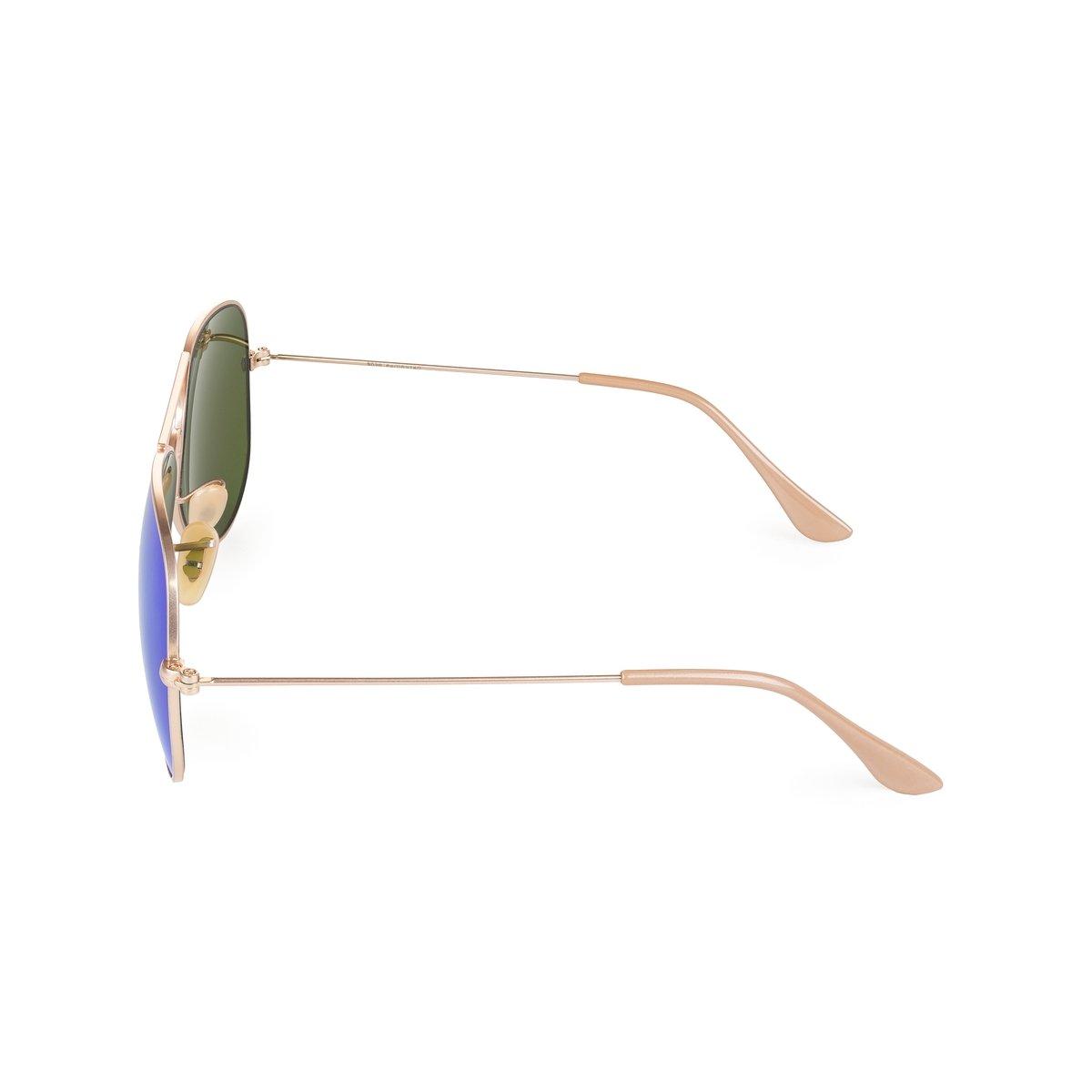 e1670441705b1 Óculos Marielas Aviador  Óculos Marielas Aviador  Óculos Marielas Aviador