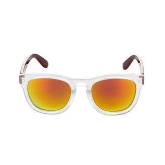 Óculos Marielas Redondo