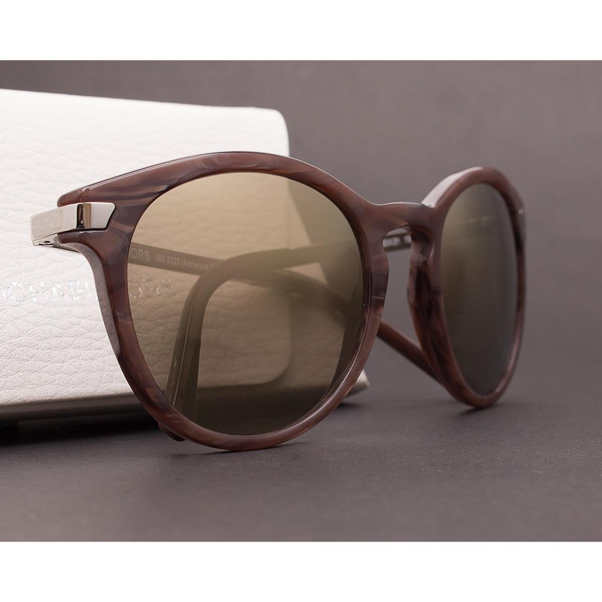 b76736353b733 Óculos Michael Kors Adrianna III MK2023 31905A 53 - Compre Agora   Netshoes