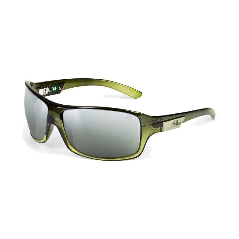 7d97340b2863d Óculos Mormaii Galapagos - Compre Agora   Netshoes