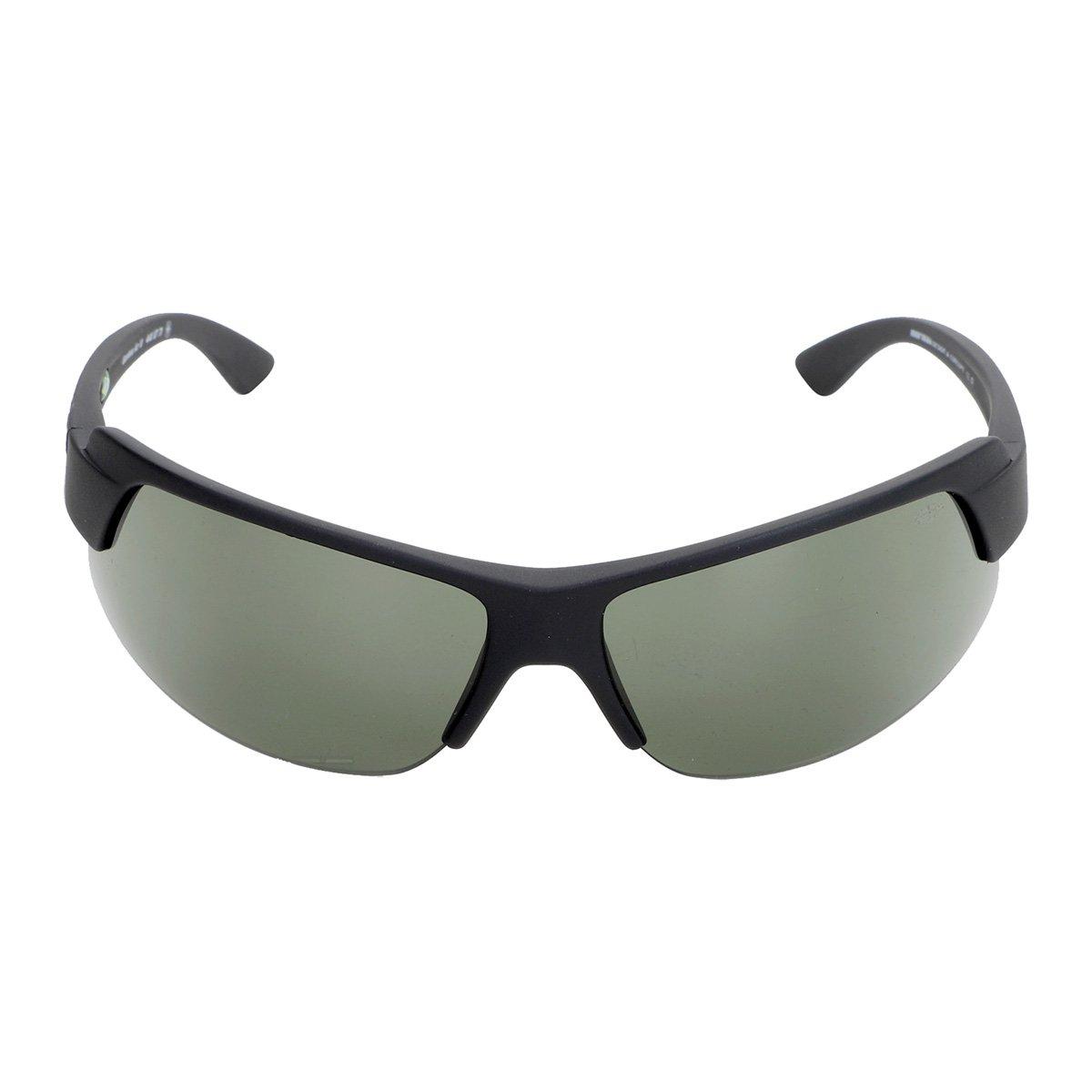Óculos Mormaii Gamboa Air 3 - Preto - Compre Agora   Netshoes a9231660d0