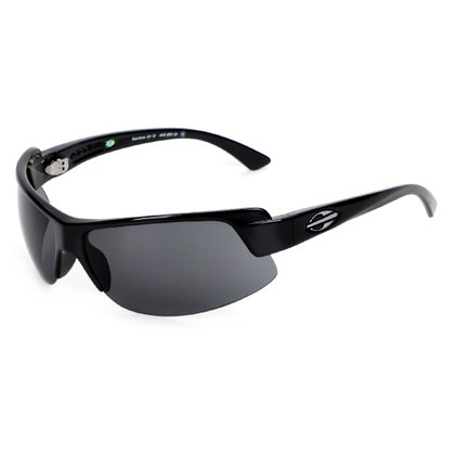 Óculos Mormaii Gamboa Air 3