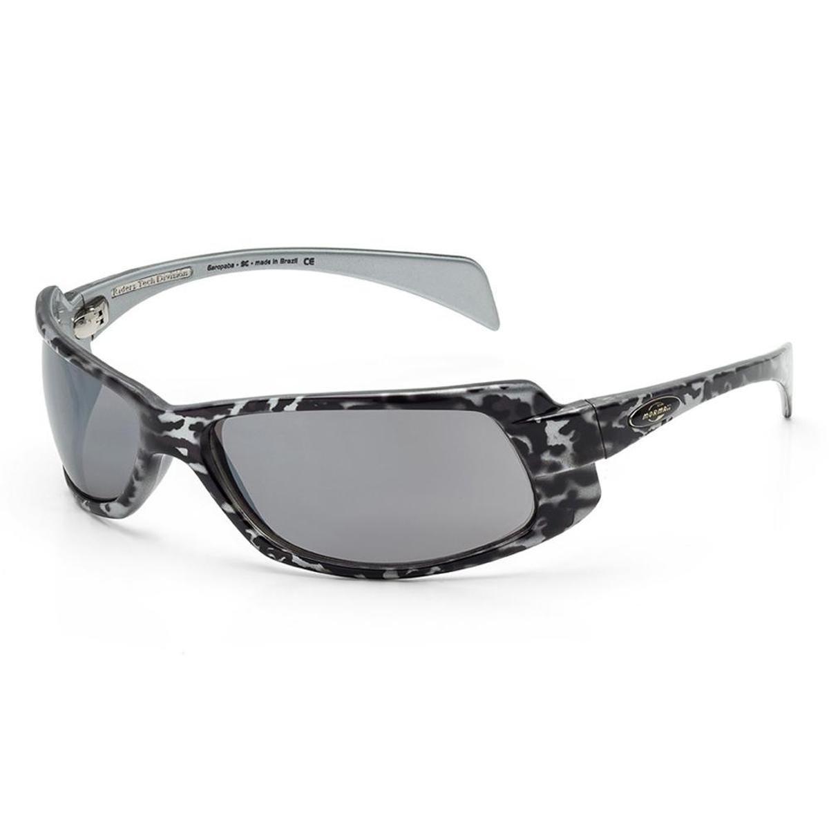 5f4dcb37c536f Óculos Mormaii Gamboa Ro A266 Camuflado - Compre Agora