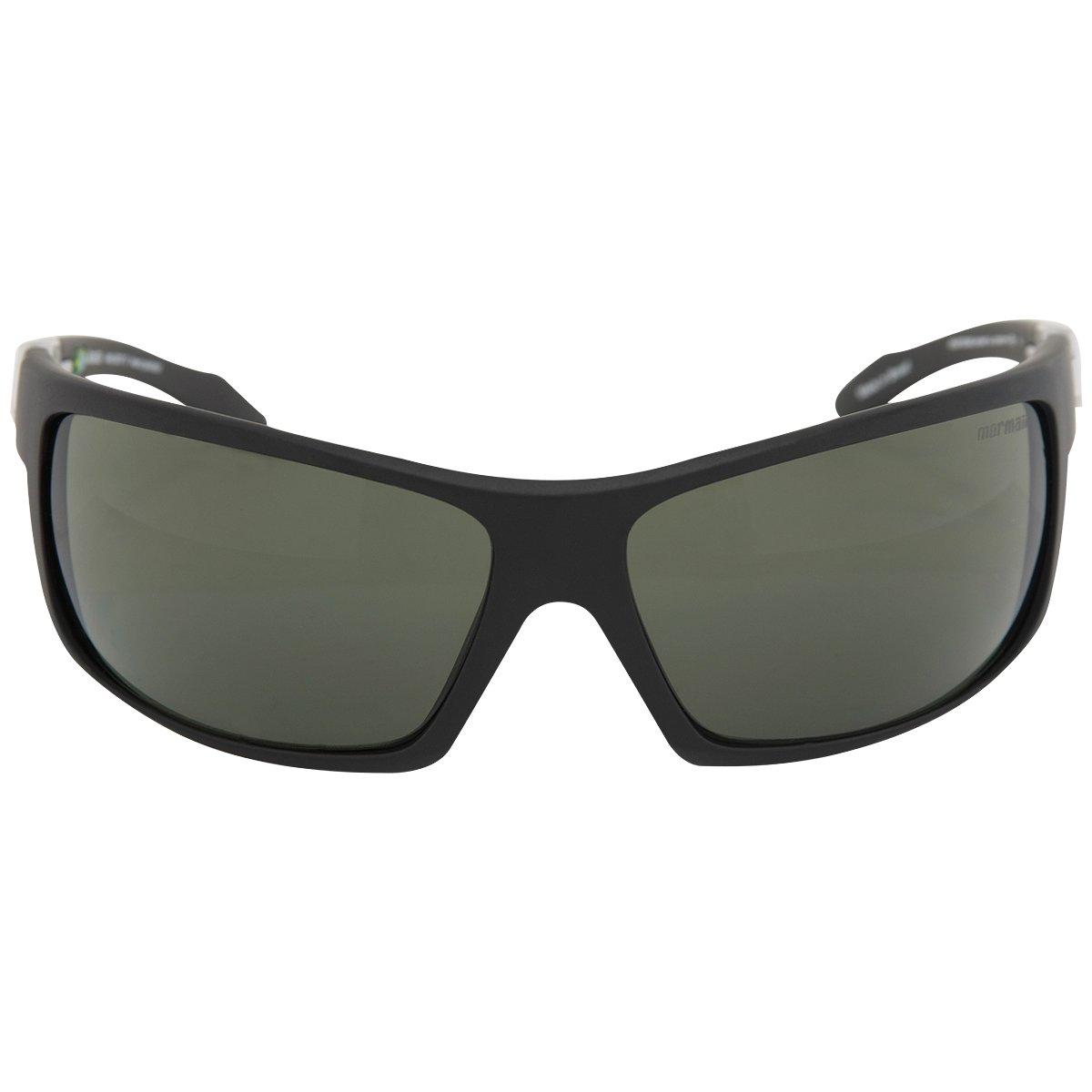 Óculos Mormaii Joaca - Compre Agora   Netshoes 4ec381bb10