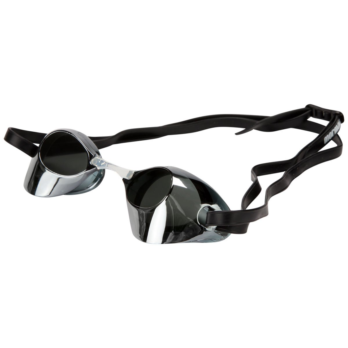 166f5b6b22ba6 Óculos Mormaii LD200 - Preto - Compre Agora