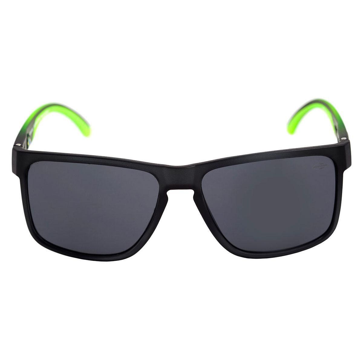 8fa78bf469810 Óculos Mormaii Monterey - Preto - Compre Agora   Netshoes