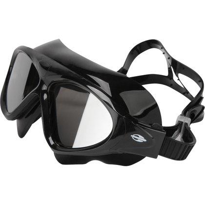 Óculos Mormaii Orbit