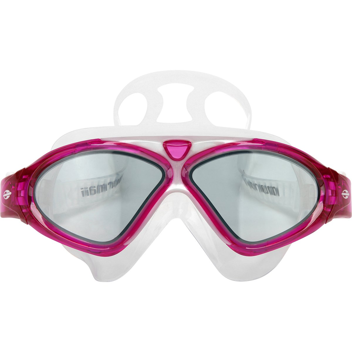 Óculos Mormaii Orbit - Compre Agora   Netshoes 71a5faa52e