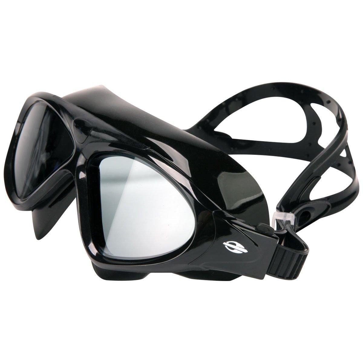 bda50c8e07530 Óculos de Natação para Natação Mormaii
