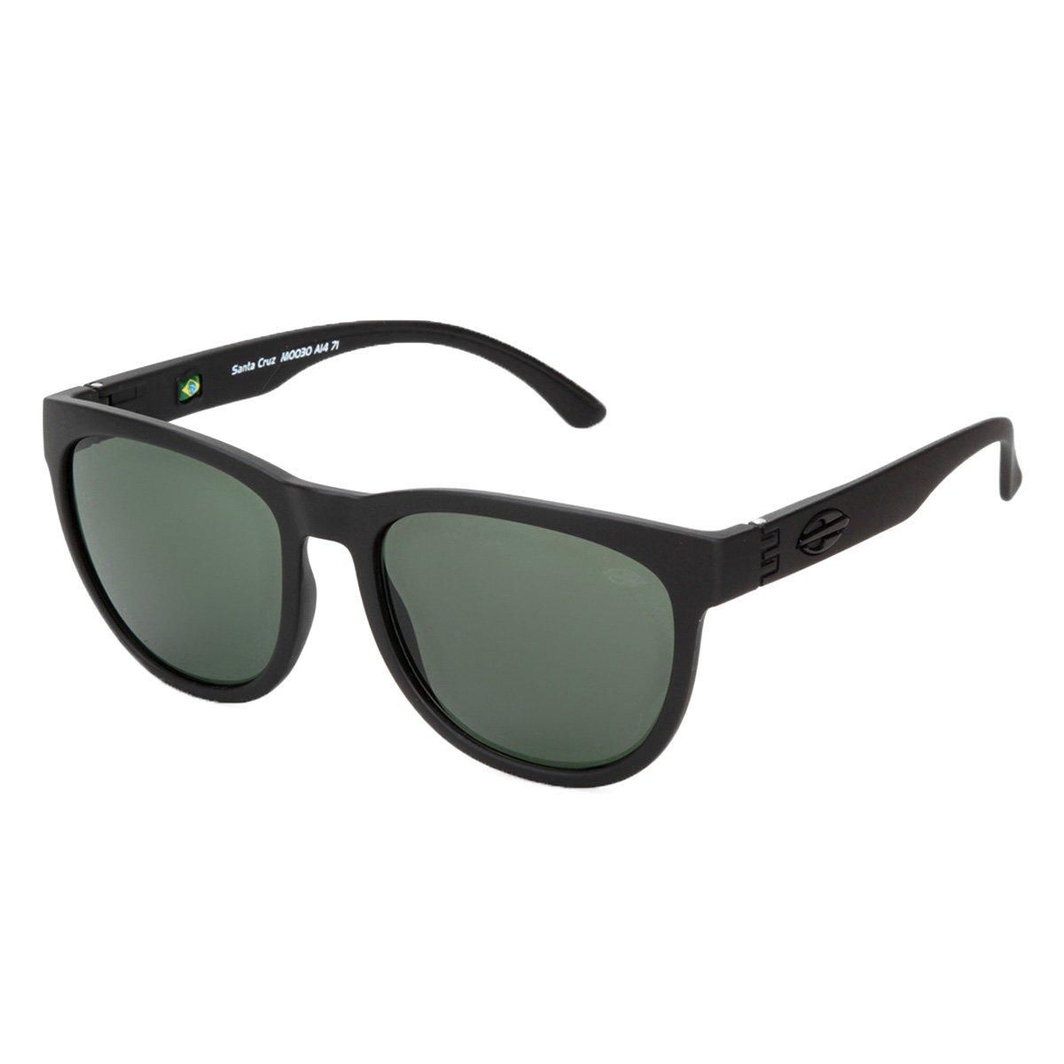 17bec7a915ed6 Óculos Mormaii Santa Cruz - Compre Agora