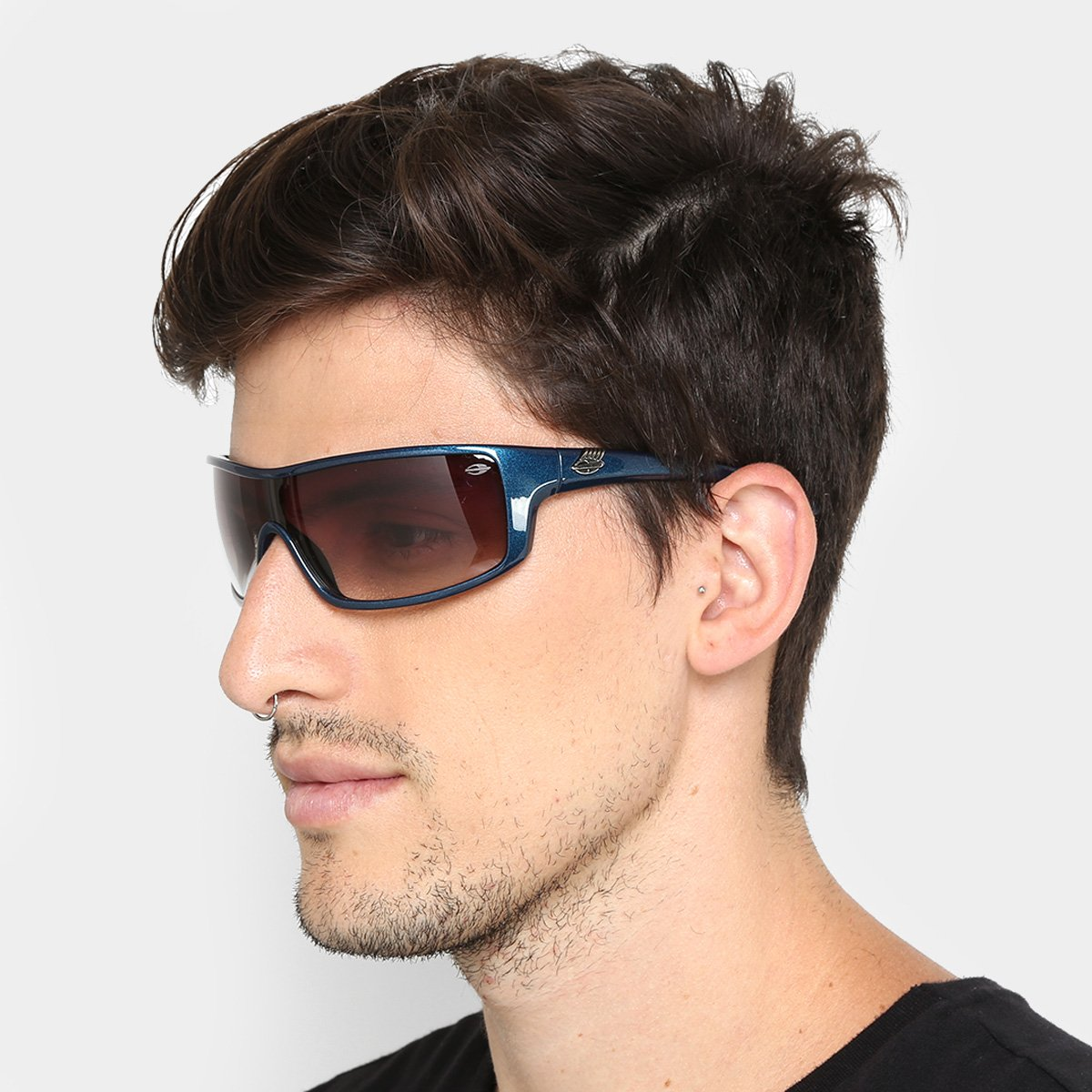 Óculos Mormaii Speranto Fit - Compre Agora   Netshoes b9ea735aa9