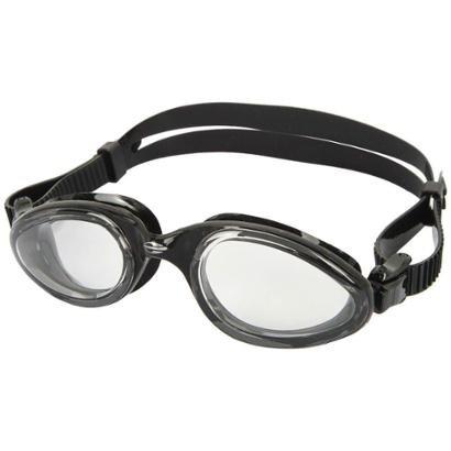 Óculos Mormaii Varuna Corpo - Unissex