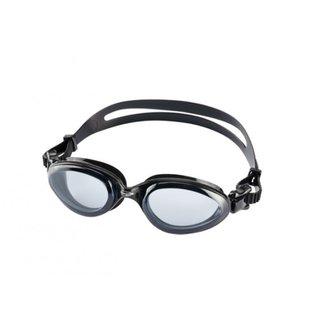 Óculos Mormaii Varuna Midi Corpo Infantil