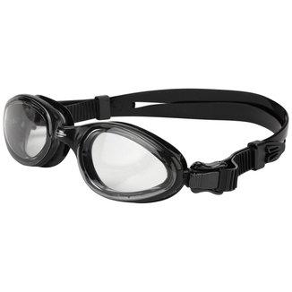 Óculos Mormaii Varuna Midi Infantil