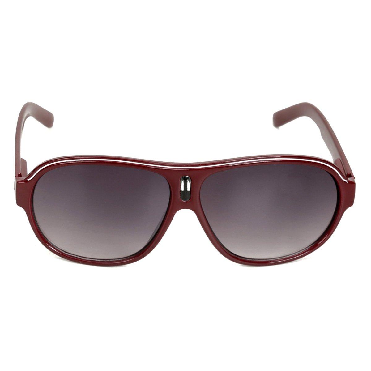 Óculos Moto Gp Pro Aviador One 07 - Compre Agora   Netshoes 821f5f8f15